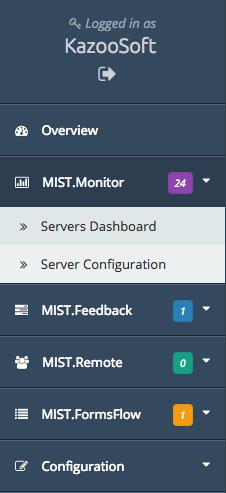 MIST.FormsFlow de pantalla-4