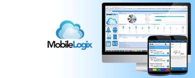 MobileLogix-pantalla-0