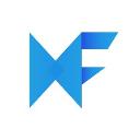 MockFlow WireframePro