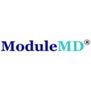 ModuleMD WISE