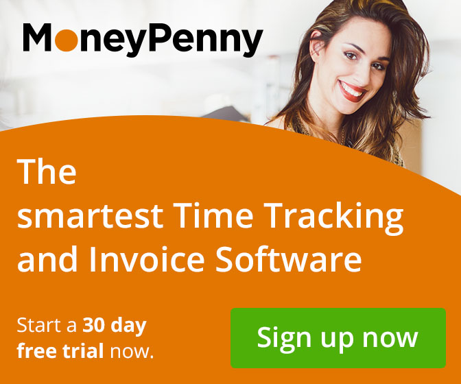 MoneyPenny.me-pantalla-0