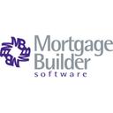Mortgage Builder