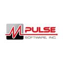 MPulse CMMS Software
