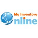 My Inventory Online