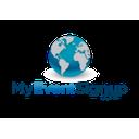MyEventSignup.com