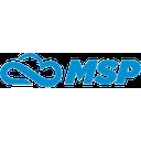 MyStudentsProgress.com - MSP