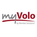 myVolo