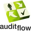 MyWorkpapers | Audit