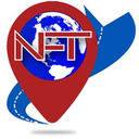 National Fleet Tracking