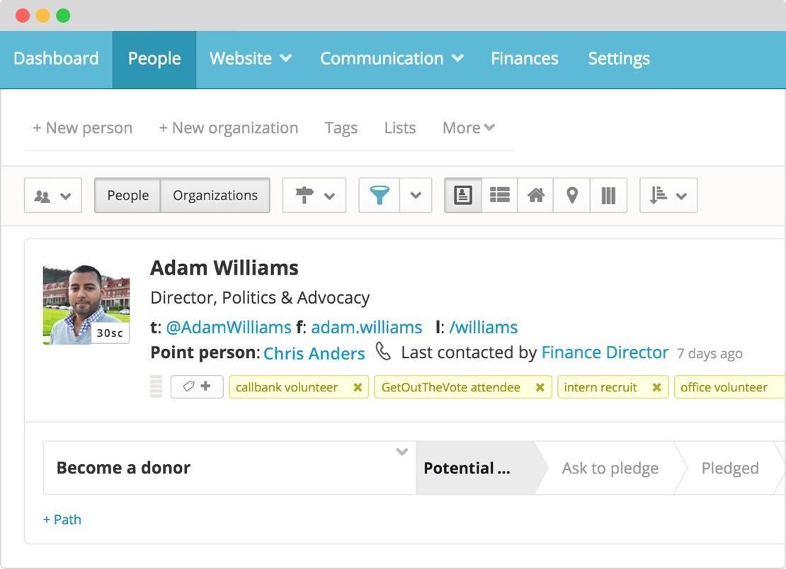 screenshot-profile-detail.jpg