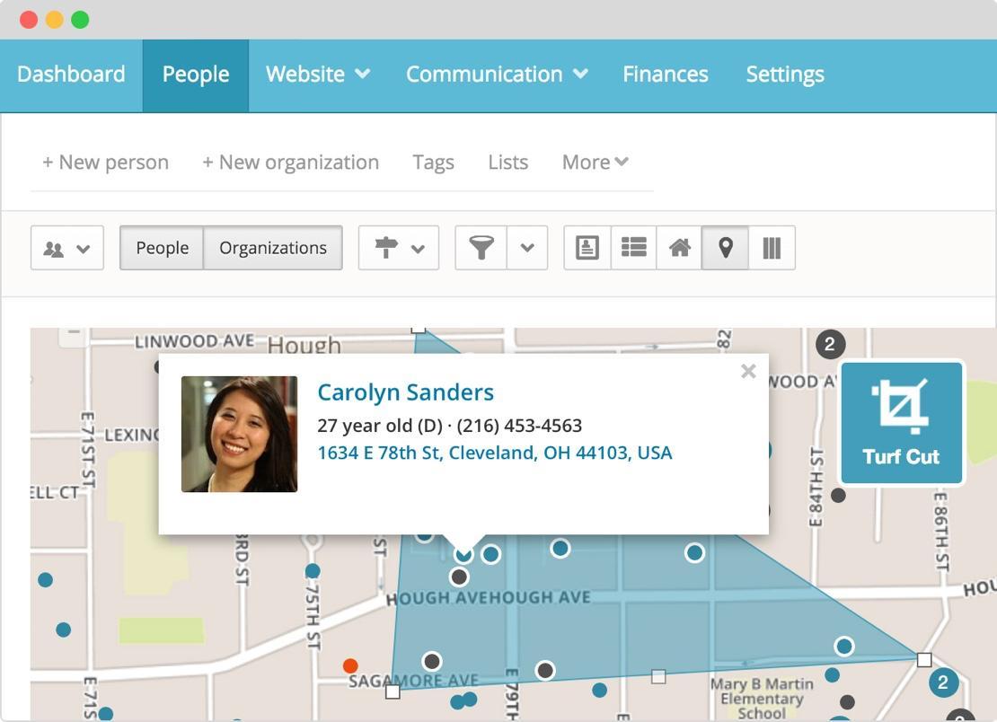 screenshot-map.jpg