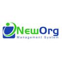 NewOrg Management System