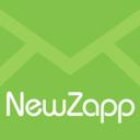 NewZapp