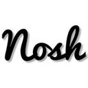 NOSH ChartingSystem