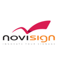NoviSign Digital Signage