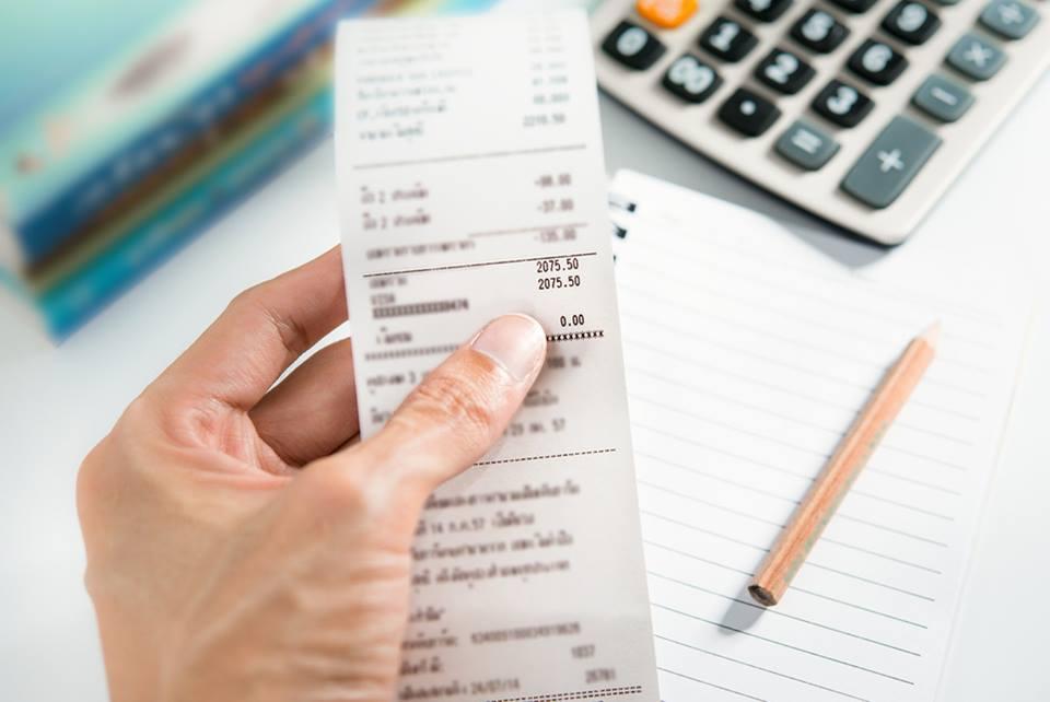 Opiniones N2F: Gestión de notas de gastos desmaterializada - Appvizer