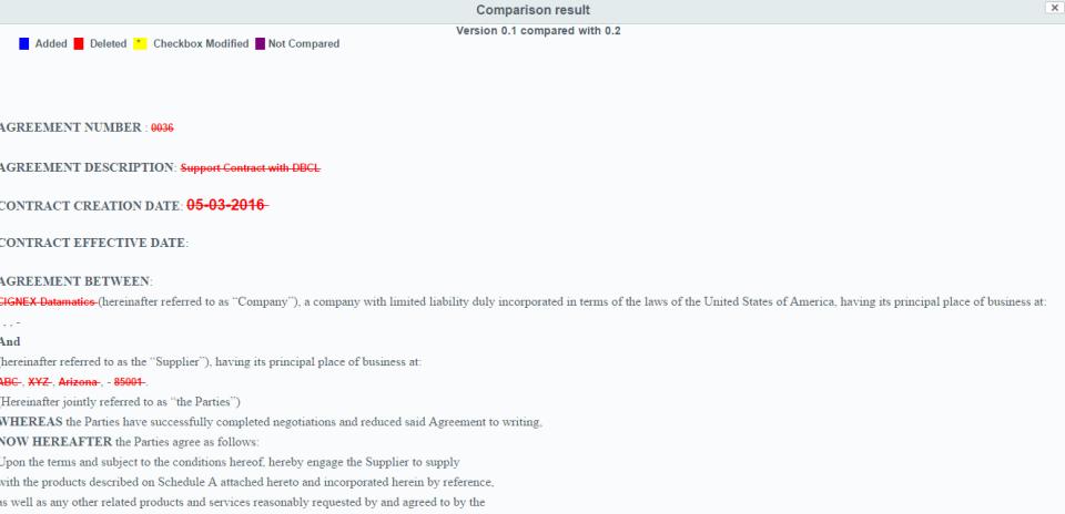 CMO - Contrato de Gestión-pantalla-4