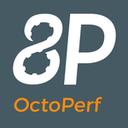 Octoperf