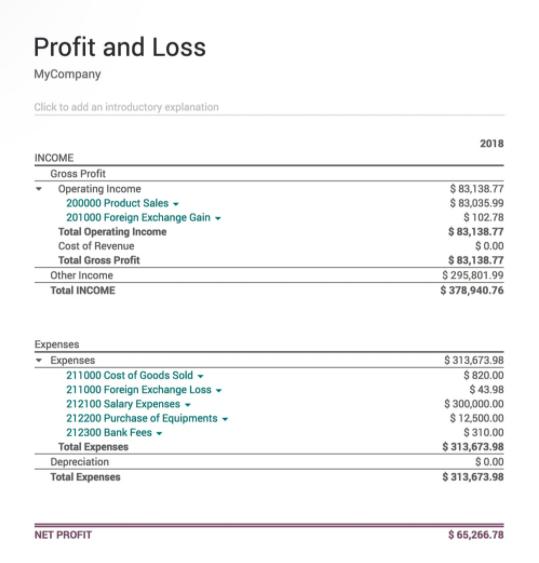 Odoo Accounting-Screenshot 2021-03-23 at 11.10.15