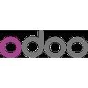 Odoo Human Resources