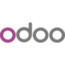 Odoo Website Builder