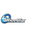 OfficeClip Contact Management