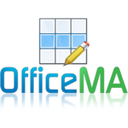 OfficeMA Timesheet
