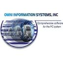 Omni LTL Package