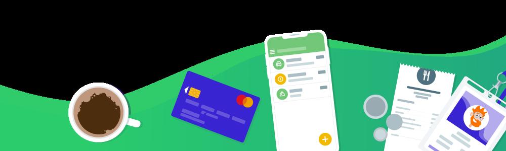 Opiniones Cleemy: Automatiza la gestión de los informes de gastos - appvizer