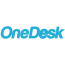 OneDesk Product Management