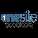 ONEsite