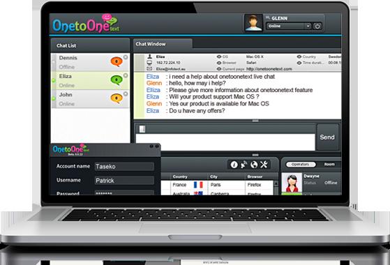 OnetoOnetext-pantalla-0