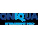 Oniqua Analitics Solution