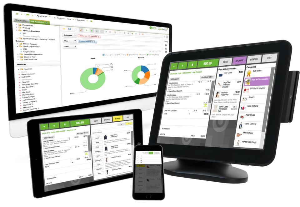 Openbravo Commerce Suite-pantalla-0