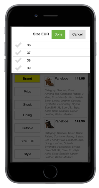 Openbravo Commerce Suite-pantalla-1