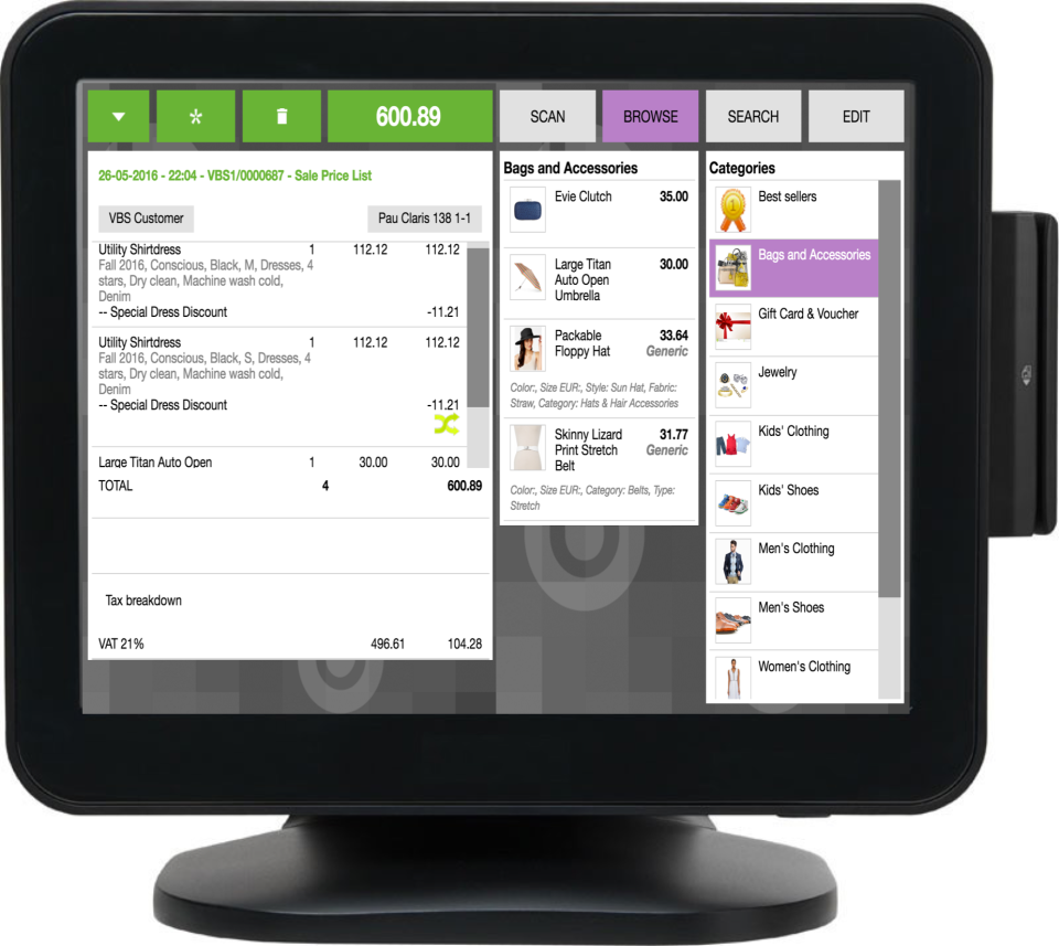 Openbravo Commerce Suite-pantalla-3