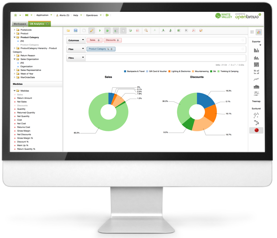 Openbravo Commerce Suite-pantalla-4