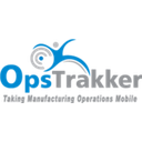 OpsTrakker eLogbook