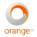 OrangeLV