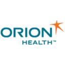 Orion Health HIE