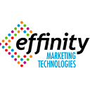 Effinity MarTech