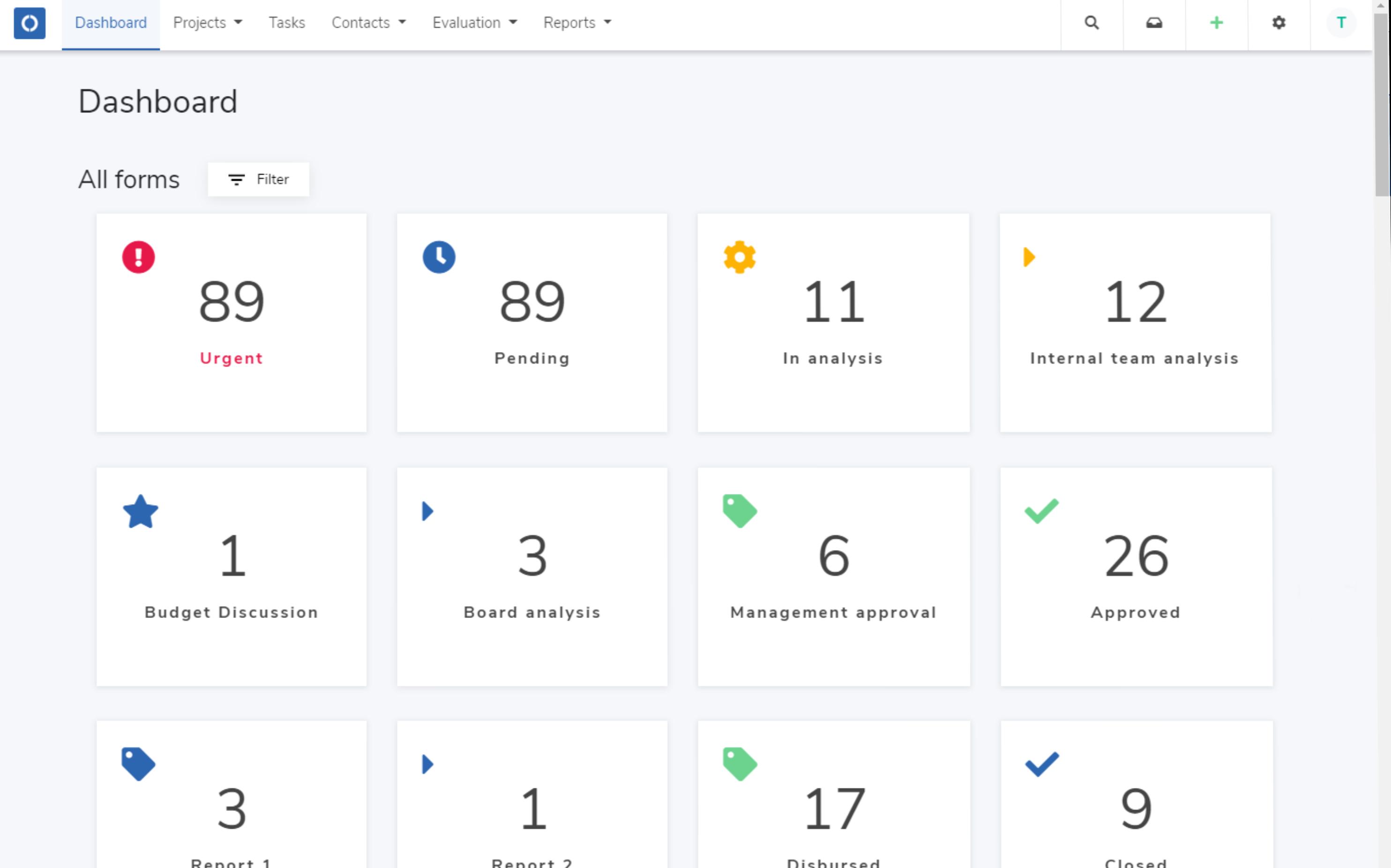 Centralised Dashboard_Laptop Screenshot.png