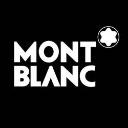 Gladys-logo-montblanc-250x250