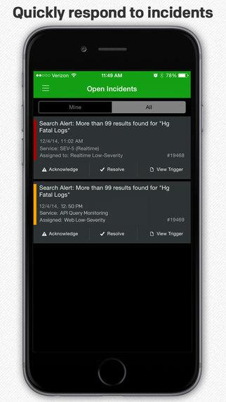 PagerDuty-pantalla-0