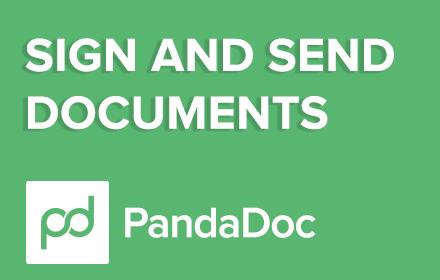 PandaDoc-pantalla-0