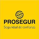 Pandora FMS-245px-Prosegur_Logo