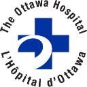 Pandora FMS-The_Ottawa_Hospital_Logo