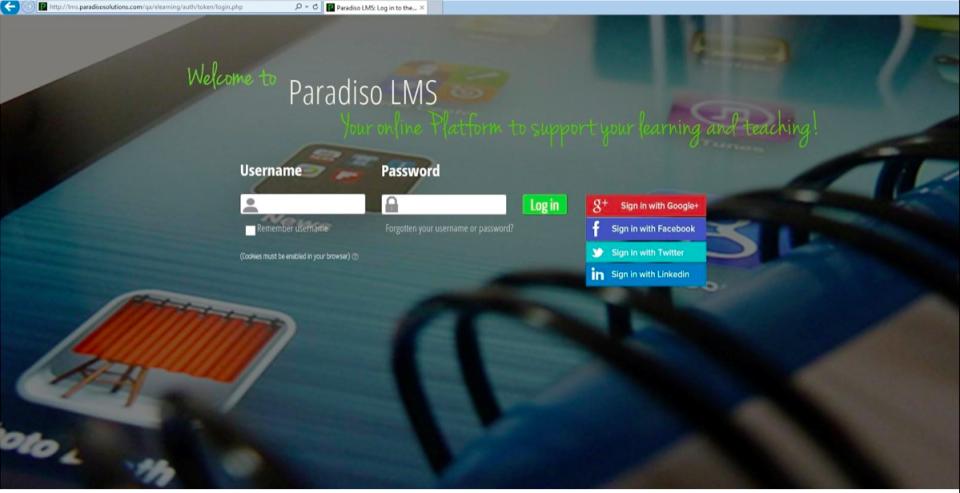 Paradiso LMS-pantalla-0