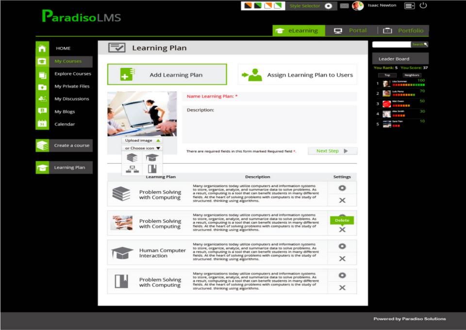 Paradiso LMS-pantalla-2