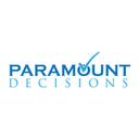 Paramount Decisions